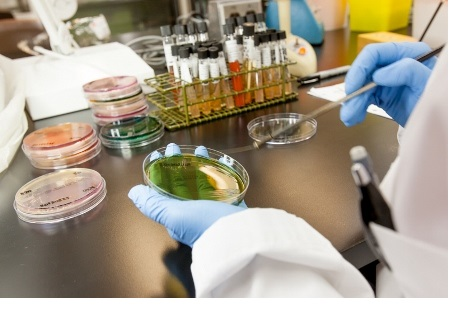 About Us - Biotec Laboratory Products